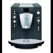 Bosch Benvenuto B20 kávégép szervíz - juraszerviz.hu
