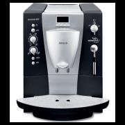 Bosch Benvenuto B30 kávégép szervíz - juraszerviz.hu