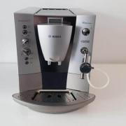 Bosch Benvenuto B70 kávégép szervíz - juraszerviz.hu