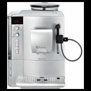Bosch Verocafe 50351 kávégép szervíz - juraszerviz.hu