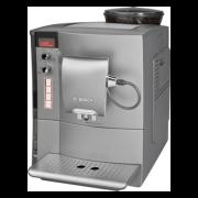 Bosch Verocafe 50651 kávégép szervíz - juraszerviz.hu