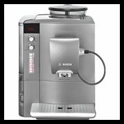 Bosch Verocafe 70151 kávégép szervíz - juraszerviz.hu