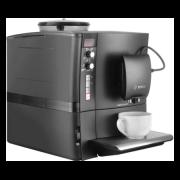 Bosch Verocafe TES5152 kávégép szervíz - juraszerviz.hu