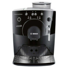 Bosch kávégép szervíz - juraszerviz.hu
