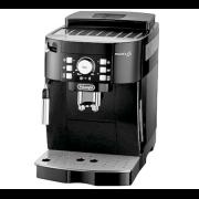 DeLonghi ECAM 21117 kávégép szervíz - juraszerviz.hu