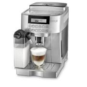 DeLonghi ECAM 22360 kávégép szervíz - jurasz