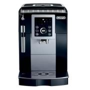 DeLonghi ECAM 23.210 kávégép szervíz - juraszerviz.hu