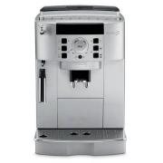 DeLonghi ECAM22.110 kávégép szervíz - juraszerviz.hu