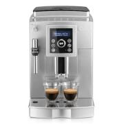 DeLonghi ECAM23.420 kávégép szervíz - juraszerviz.hu