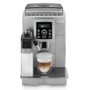 DeLonghi ECAM23450 kávégép szervíz - juraszerviz.hu