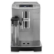 DeLonghi ECAM26.455 kávégép szervíz - juraszerviz.hu