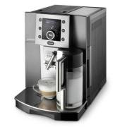 DeLonghi ESAM5500 kávégép szervíz - juraszerviz.hu