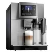 DeLonghi ESAM5600 kávégép szervíz - juraszerviz.hu