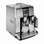 DeLonghi ESAM6600 kávégép szervíz - juraszerviz.hu