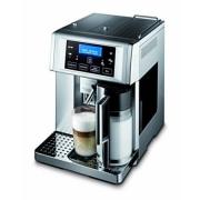 DeLonghi ESAM6700 kávégép szervíz - juraszerviz.hu