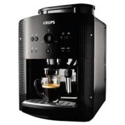 KRUPS EA 8100 kávégép szervíz - juraszerviz.hu