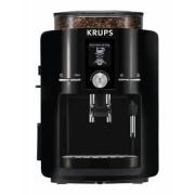 KRUPS EA 82 kávégép szervíz - juraszerviz.hu