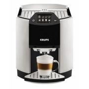 KRUPS EA 9000 kávégép szervíz - juraszerviz.hu