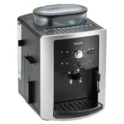 KRUPS XP 7200 kávégép szervíz - juraszerviz.hu