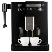 Melitta Caffeo Lounge - juraszerviz.hu