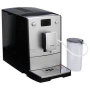 Nivona CafeRomatica 767 kávégép szervíz - juraszerviz.hu