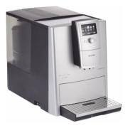 Nivona CafeRomatica 830 kávégép szervíz - juraszerviz.hu