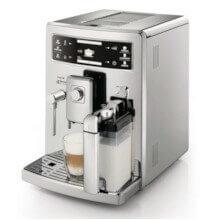 Philips Saeco kávégép szervíz - juraszerviz.hu