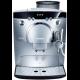 Siemens Surpresso Compact kávégép szervíz - juraszerviz.hu