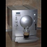 Siemens Surpresso S45 kávégép szervíz - juraszerviz.hu