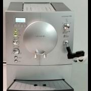 Siemens Surpresso S60 kávégép szervíz - juraszerviz.hu